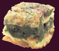spinazie-kaastortilla1