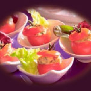 cocktailtomaten_gevuld_met_sardinetapenade1