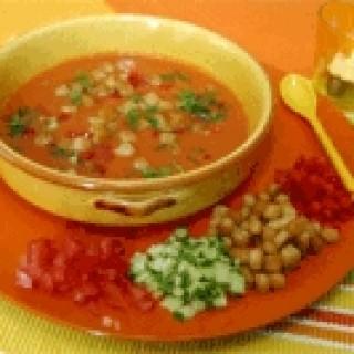 gazpacho_sjalot