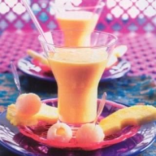 lassi-mangodrankje_met_vruchten